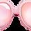 Thumbnail: Zoe
