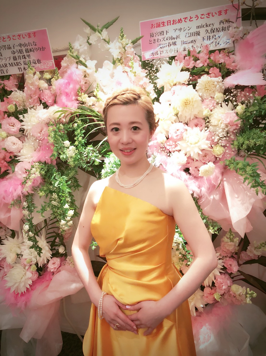 2018.4.6 お花