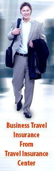 Business Travel Insurance.jpg