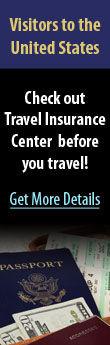 Visitors to US Travel Insurance.jpg