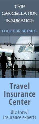 Trip Cancellation Travel Insurance.jpg