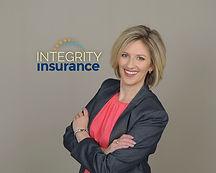 Amanda Matthews Integrity Insurance Medicare Insurance Agent Littleton Colorado