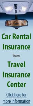 Car Rental Travel Insurance.jpg