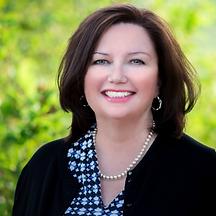 Anne Nevitt Medicare Insurance Agent Golden Colorado and Evergreen Colorado