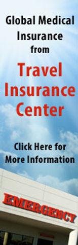 Global Medical Insurance Travel.jpg