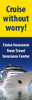 Cruise Travel Insurance.jpg