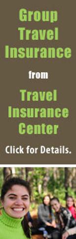 Group Travel Banner.jpg