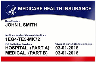 medicare-new-vs-old-card_edited.jpg