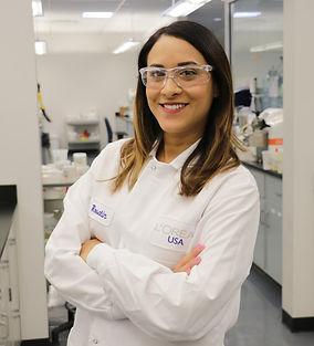 R. Rosario-Melendez Lab-2.jpg