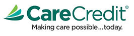 CareCredit-logo5.jpg