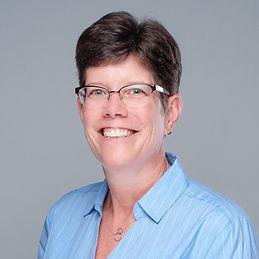 Julie Duval Headshot.jpg