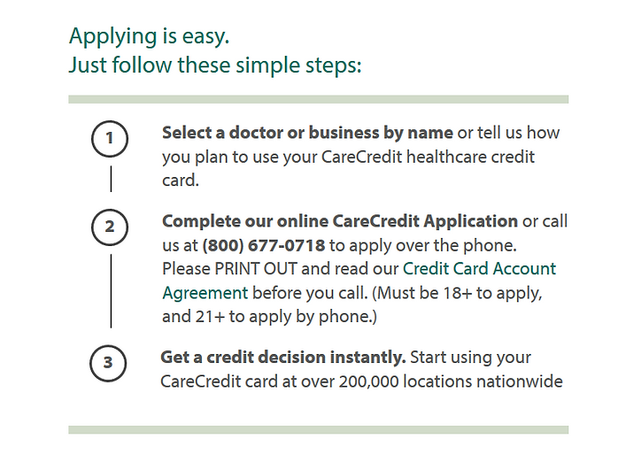 care credit 1.PNG