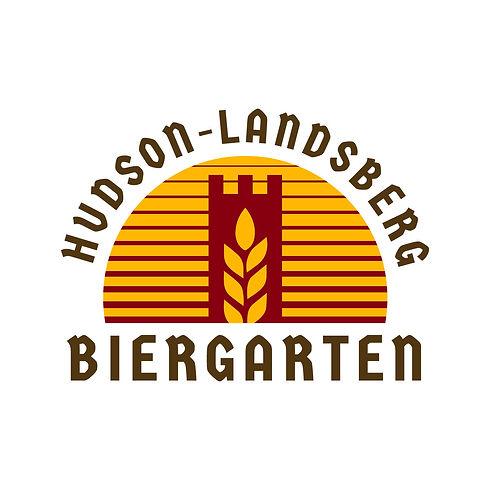 HUL-004-Biergarten-Logo.jpg