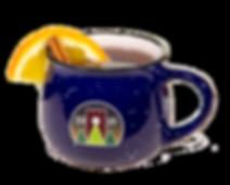 Mug with Stuff.png