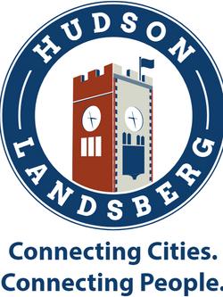 Hudson-Landsberg