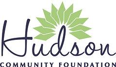 HCF_Logo_PMS_FINAL 05.2013.jpg