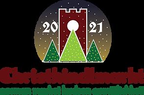 Christkindlemarkt-Logo-2021-FullLogo.png
