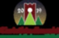 Christkindlemarkt Logo-01.png