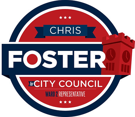 CF City Council logo Signs-1.jpg