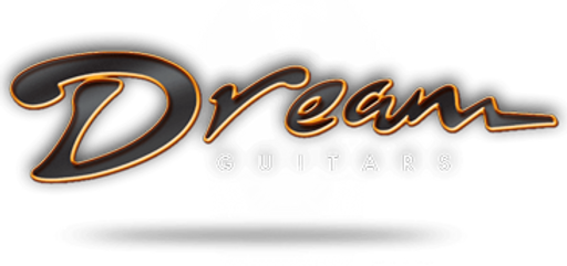 dreamguitars-logo.png