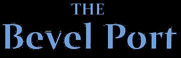 Bevel Port Logo trans.png