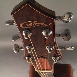 Caton Guitars Berteau Peghead.jpg