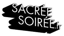 sacreesoiree mail logo.jpg