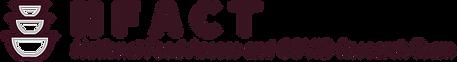 logo_dark_horz.png
