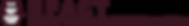 logo_dark_horz[1].png