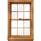 Weather Shield Premium Series Double Hung