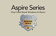 Dependable Windows | Weather Shield Aspire Series