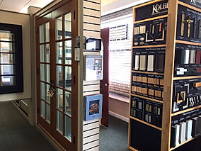Kolbe Windows Long Island