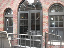Findlay Ave, Bronx, NY