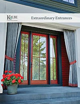 brochures-ExtraordinaryEntrances-2019-02