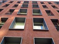 Dependable Windows-Aluminum Window Surround Covers