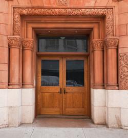 365 Jay Street Front Entrance Door 5.15.15_edited