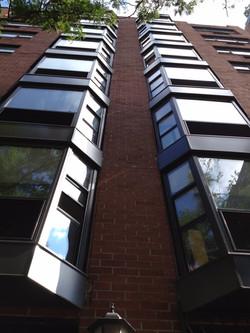 East 90th St., NYC, NY