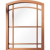 Weather Shield Premium Series Picture Window