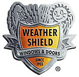 Weather Shield Windows | Long Island | NYC