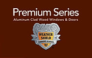 Weather Shield Premium Logo
