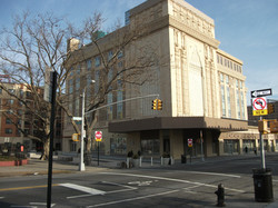 Pitkin Ave. Brooklyn, NY