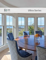 UltraSeries-brochure.jpg