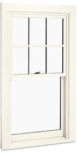 Marvin Next Generation Double Hung