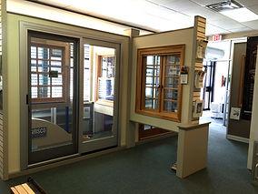 Kolbe Windows NYC
