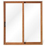 Aspire Series Sliding Door