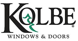 kolbe-windows-and-door-logo_widget_logo.
