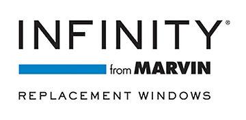 Infinity Replacement Windows   Long Island   NYC