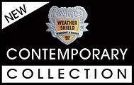 Weather Shield Premium Logo