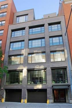 East 22nd St. NYC, NY