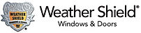 Weather Shield Windows Logo